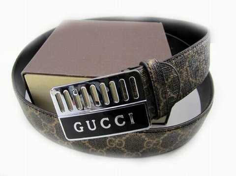 ceinture gucci en solde pas cher,ceintures gucci prix discount,ceinture  fashion pas cher 543ea0e961e
